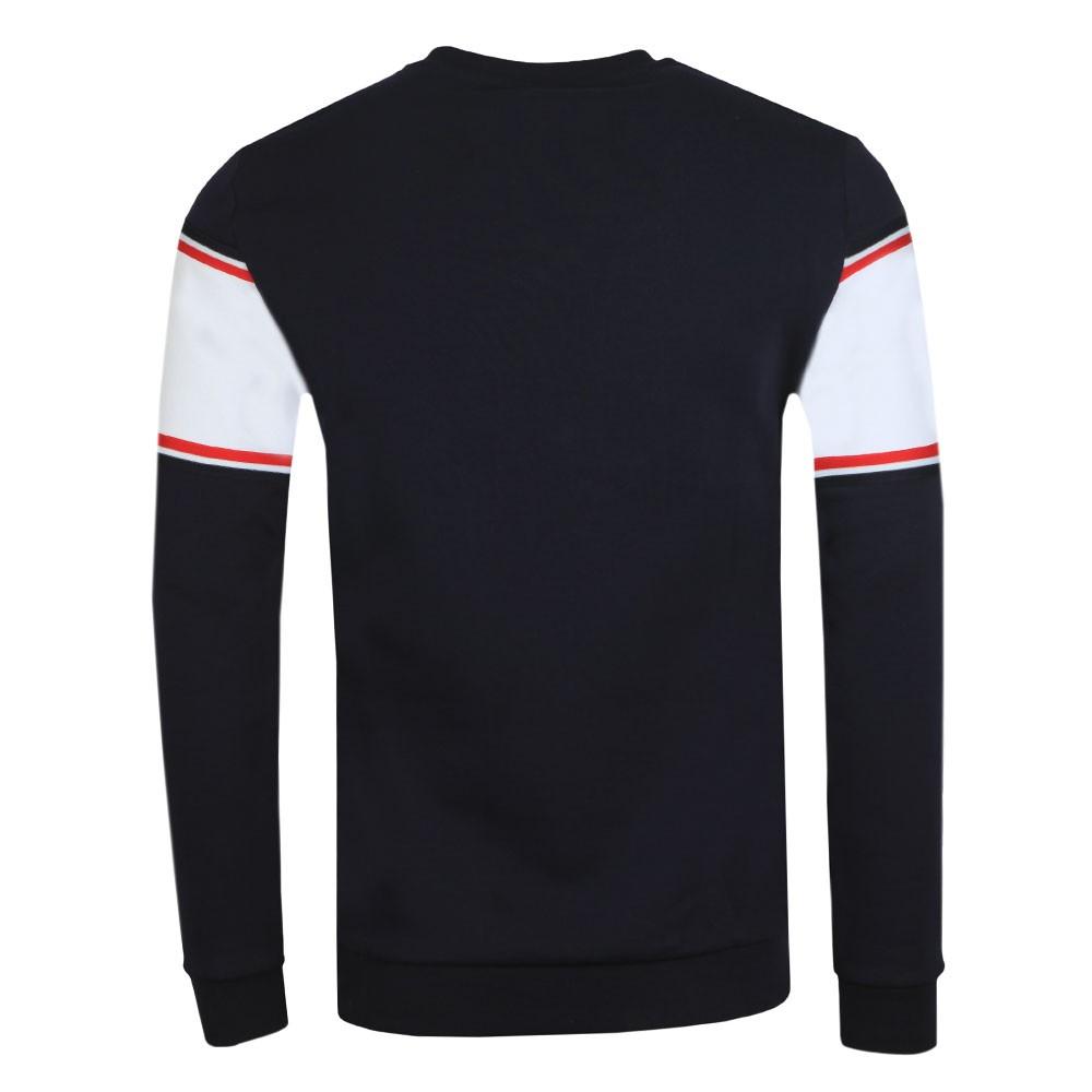 College Sweatshirt main image