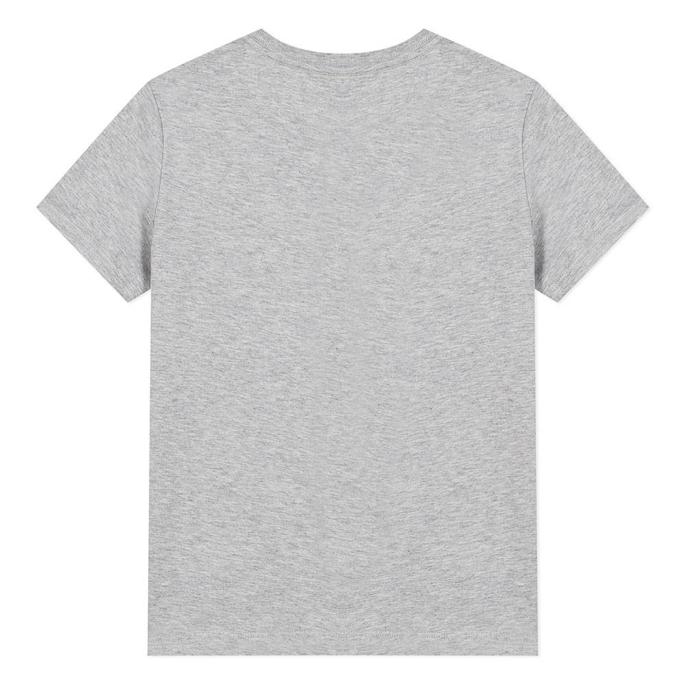 Atheo T-Shirt main image