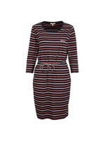 Applecross Dress