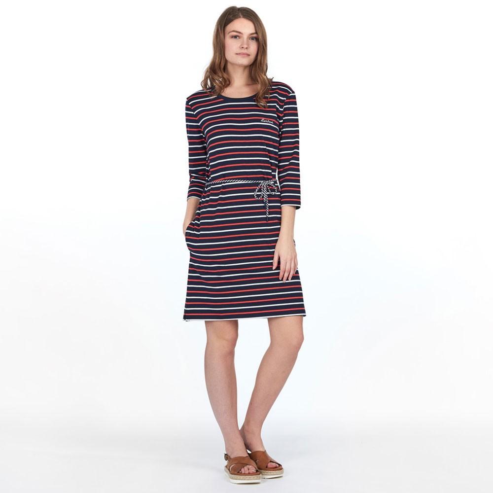 Applecross Dress main image