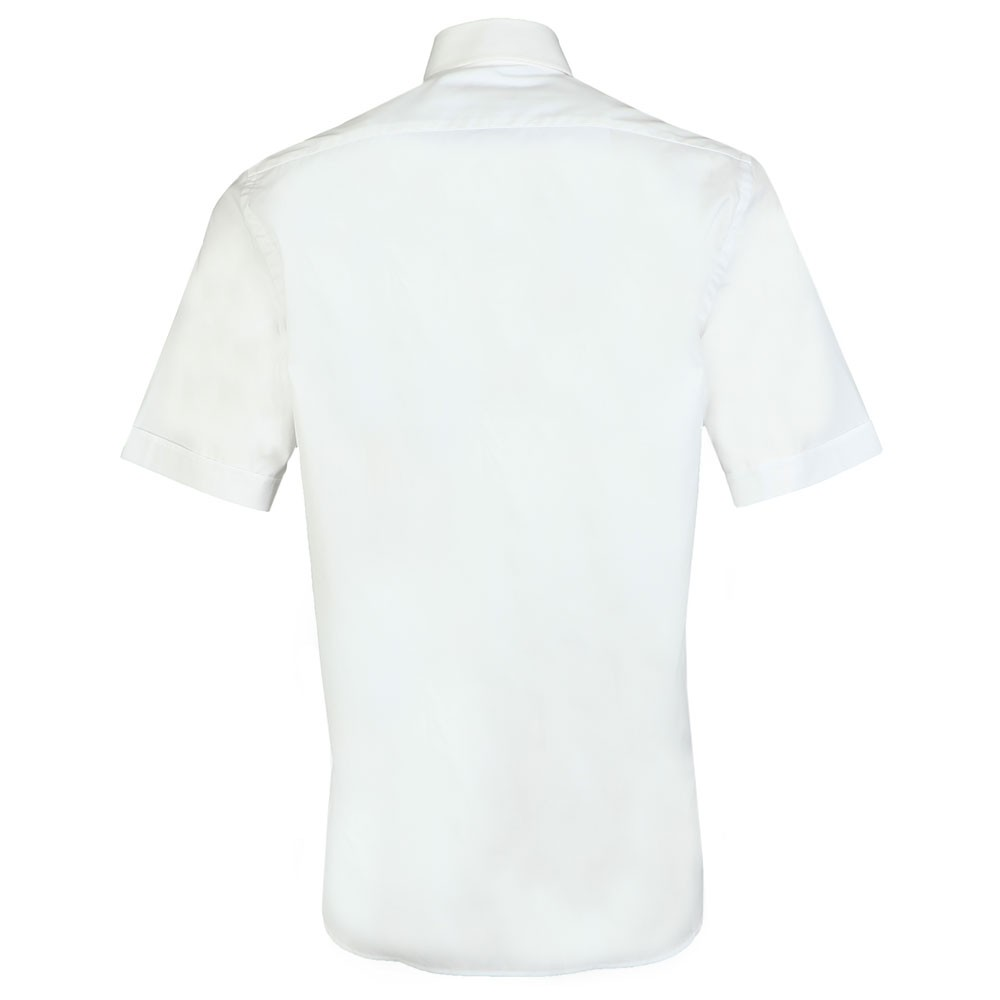 Short Sleeve Pocket Shirt main image