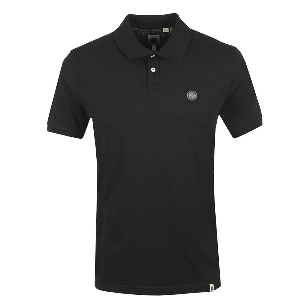 Jersey Polo Shirt main image