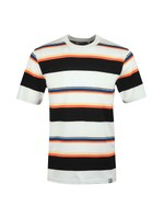 Sunder Stripe T Shirt