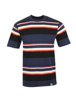 Sunder Stripe T Shirt
