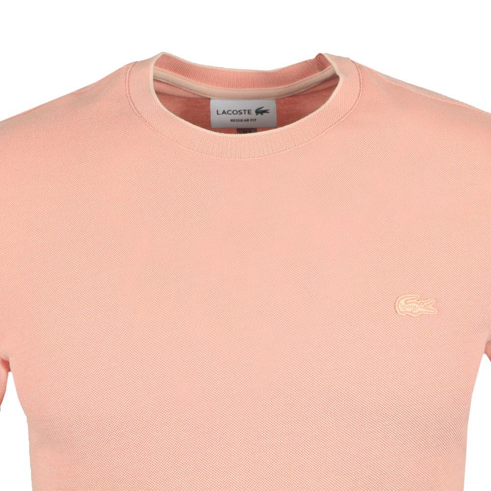 TH4998 T-Shirt main image