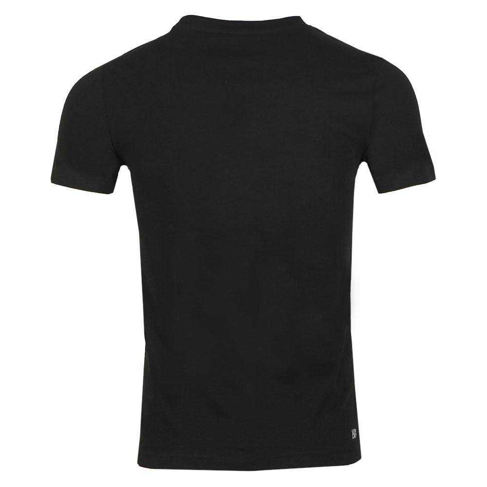 TH4865 T-Shirt main image
