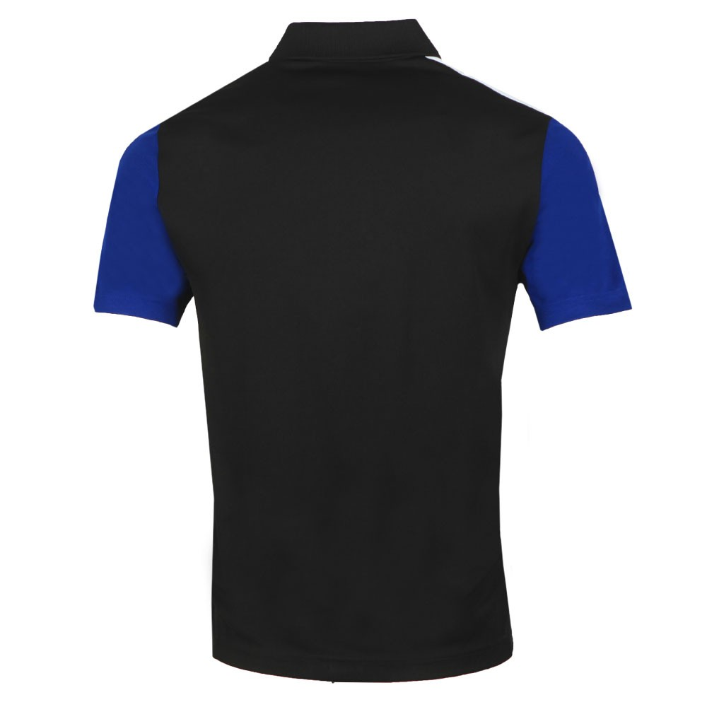 DH4864 Polo Shirt main image