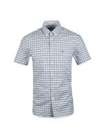 S/S CH6945 Shirt