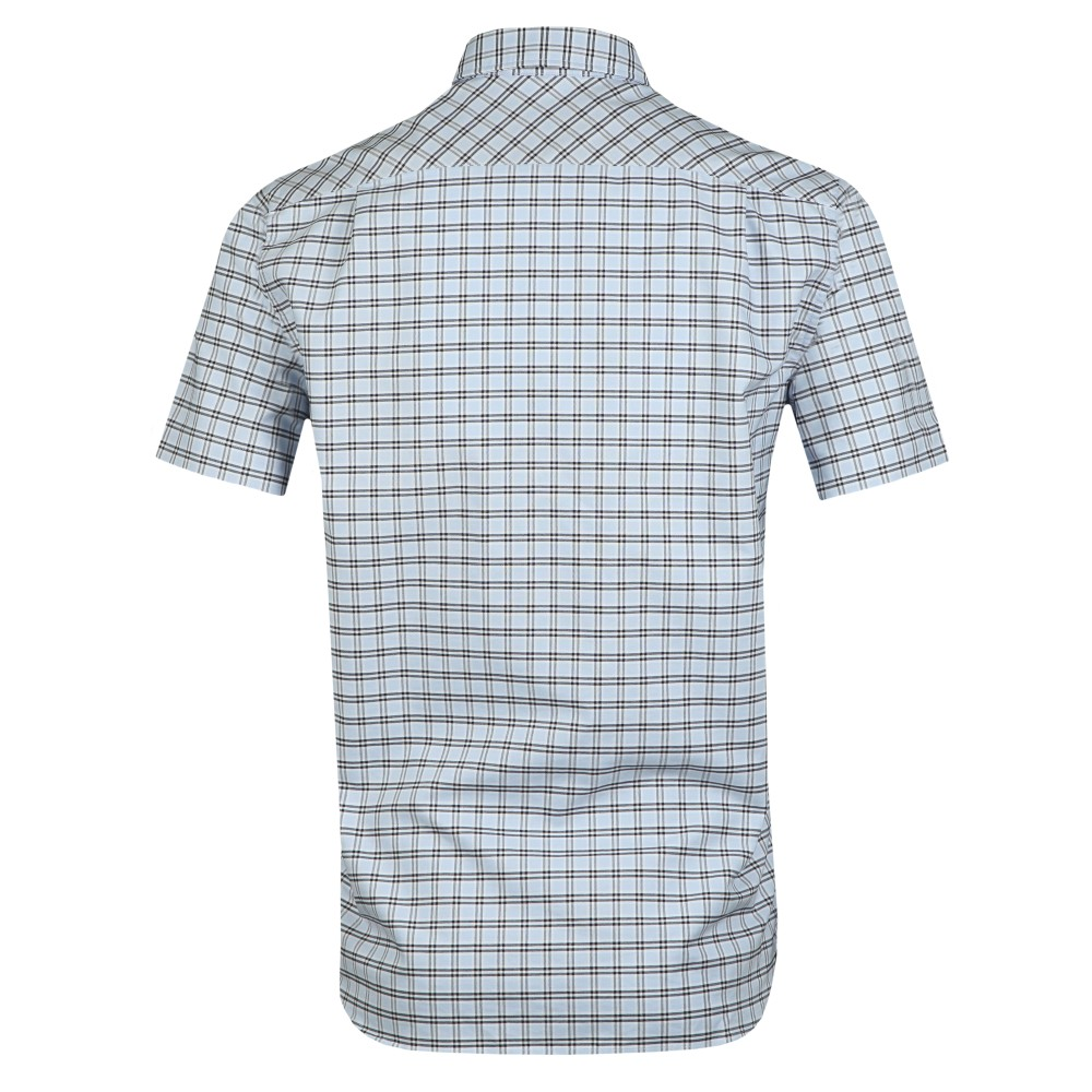 S/S CH6945 Shirt main image