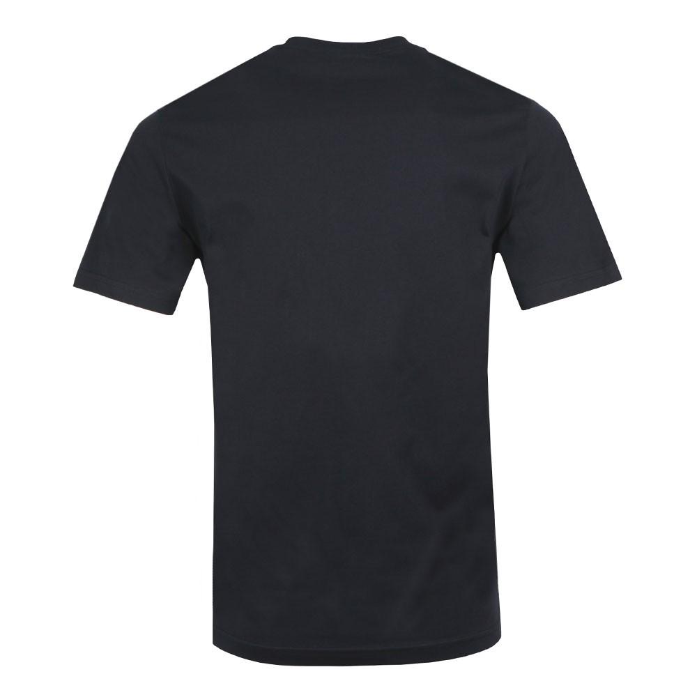 Bone T-Shirt main image