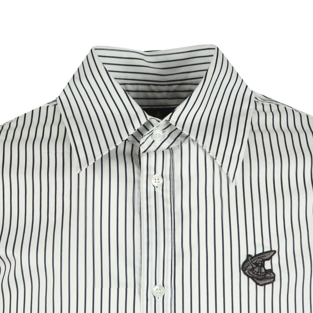 New Lars Long Sleeve Shirt main image