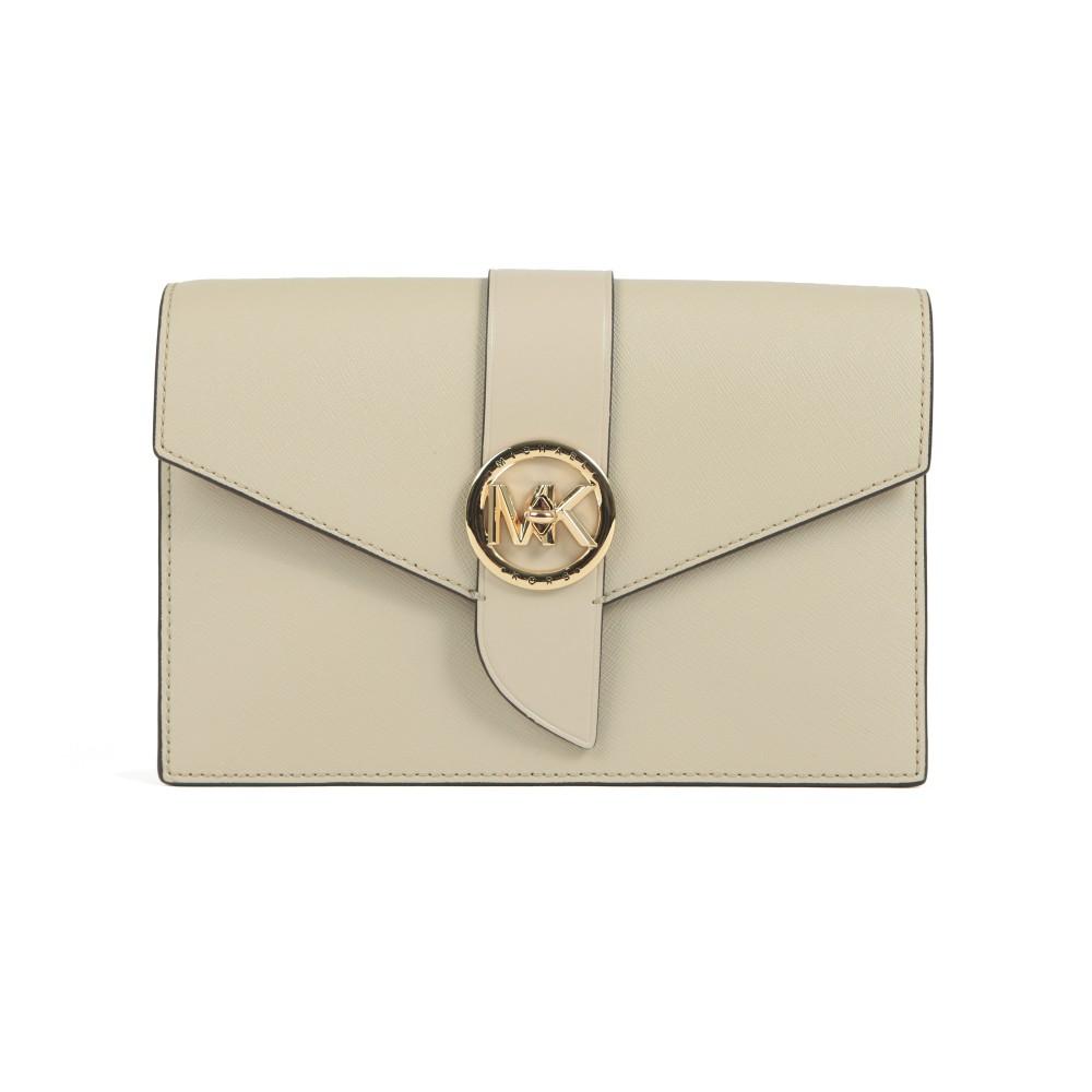 Charm Small Hand Bag main image