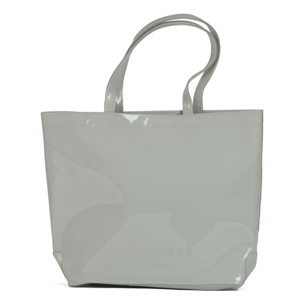 Gabycon Bow Detail Large Icon Bag main image