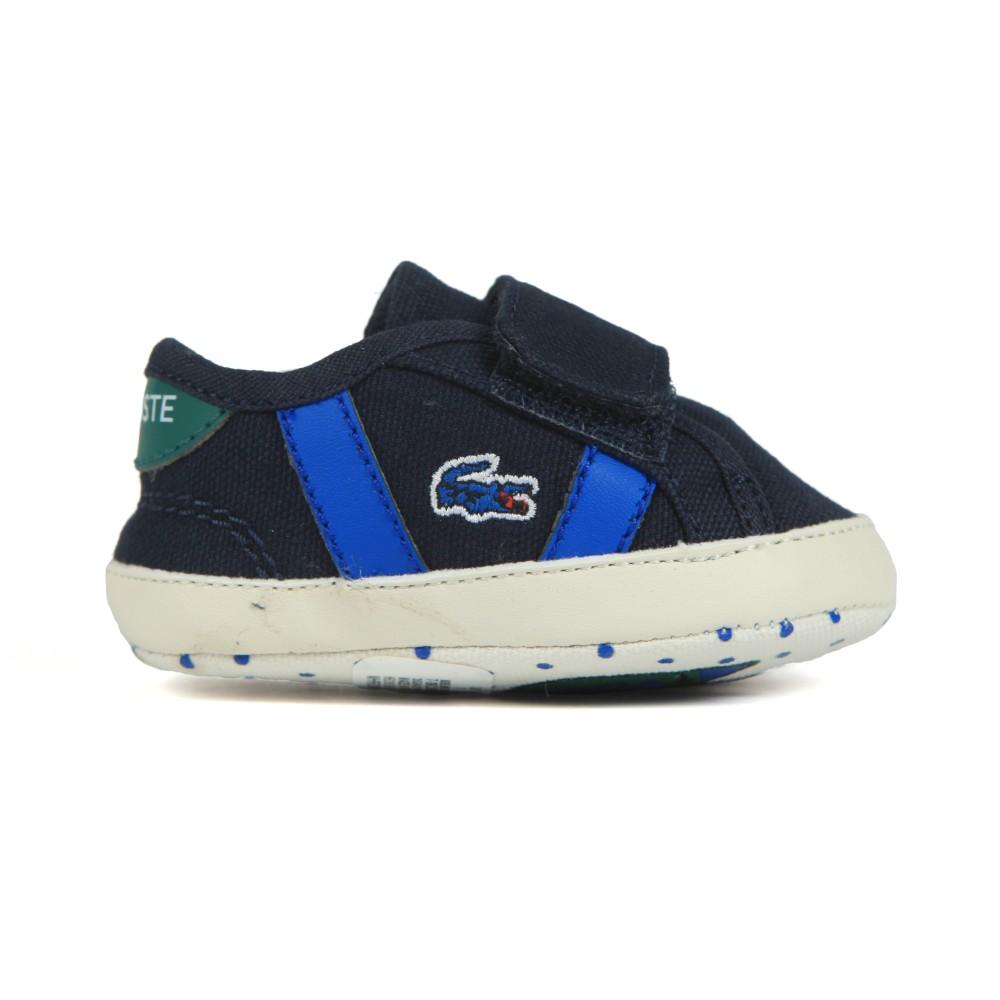 Sideline Crib 120 Shoe main image