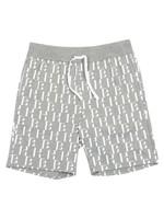 Relax Logo Shorts