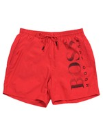 Octopus Swim Short