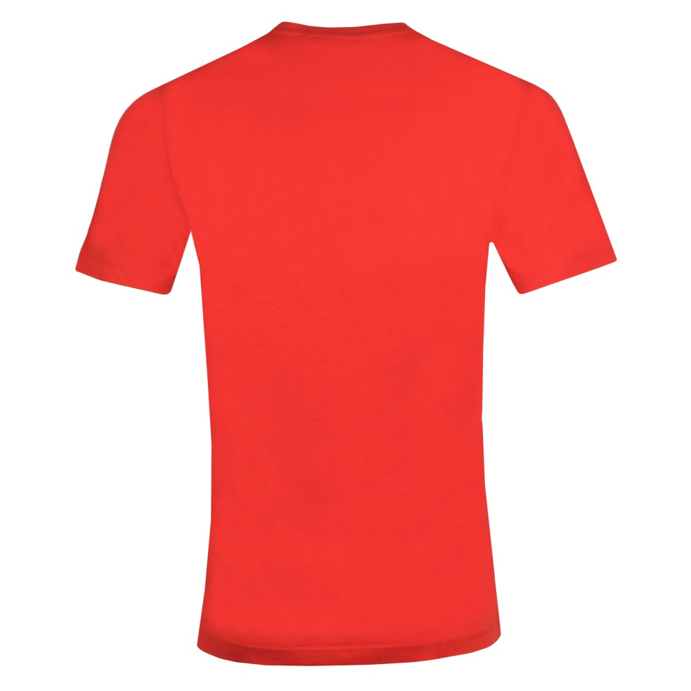 Base T-Shirt main image