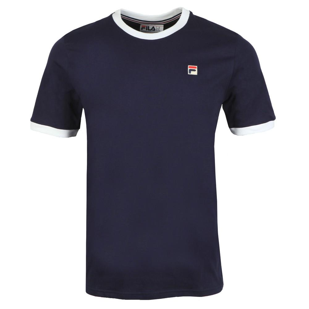 Marconi Essential Vintage T-Shirt main image