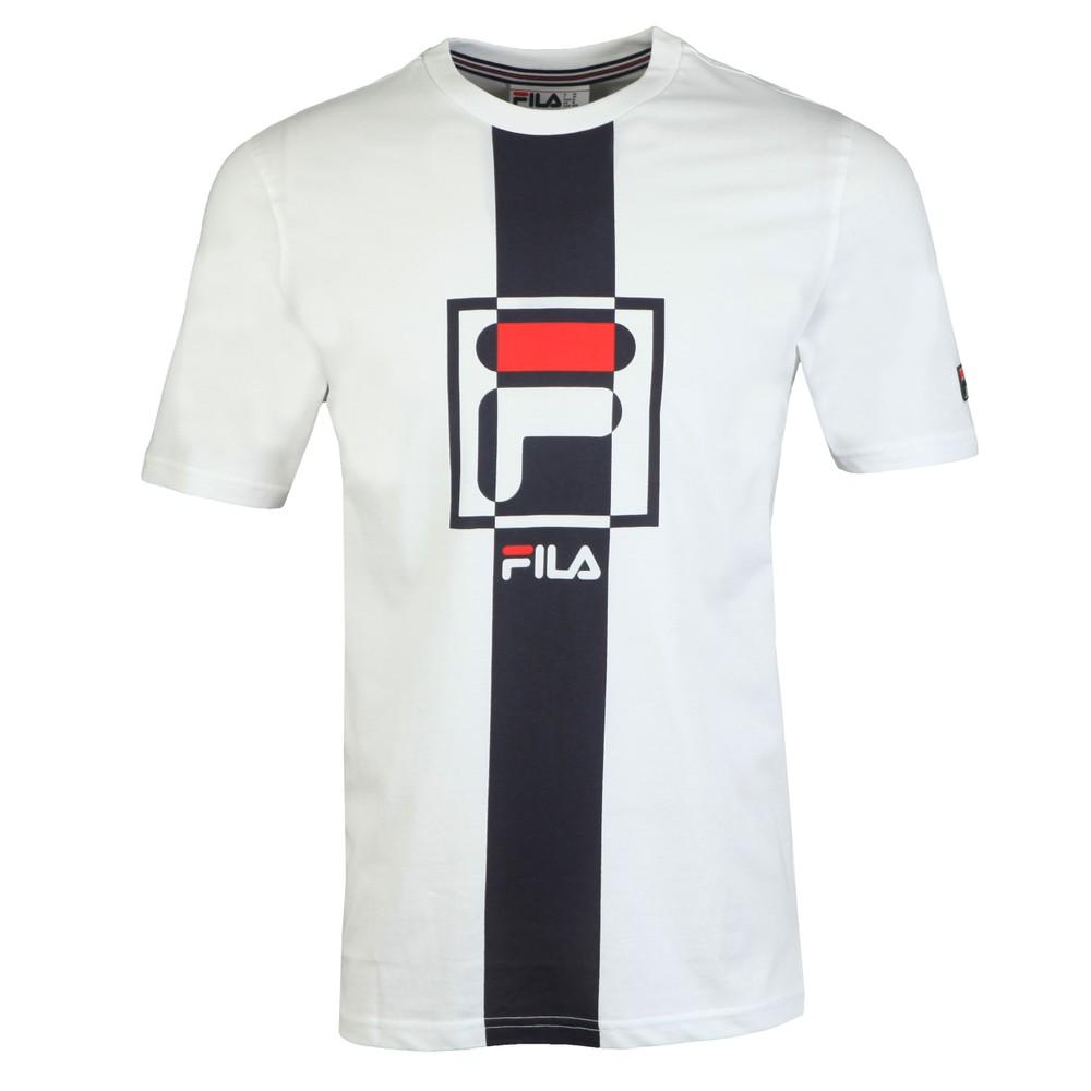 Graphic T-Shirt main image
