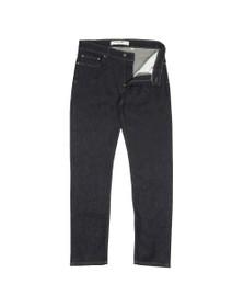 Lacoste Mens Blue HH7510 Jean