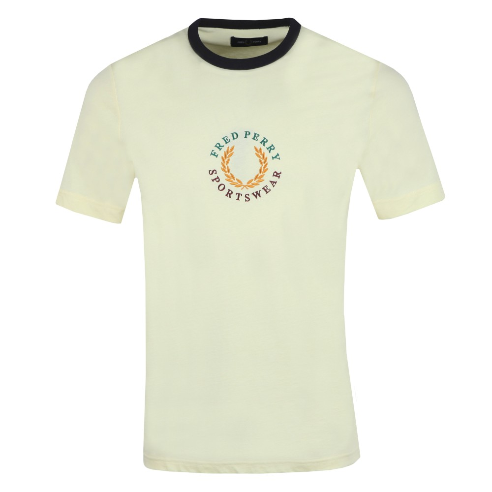 Branded T-Shirt main image