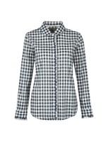 Mill Shirt