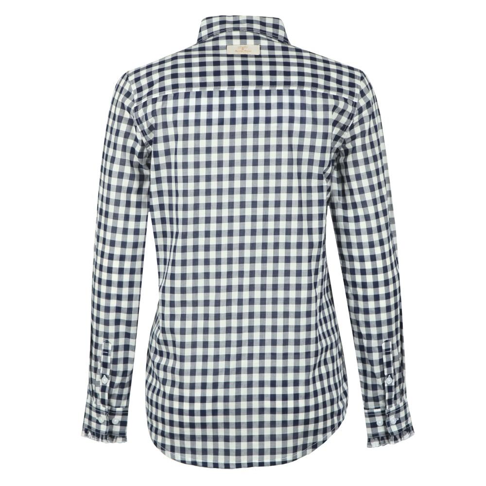 Mill Shirt main image