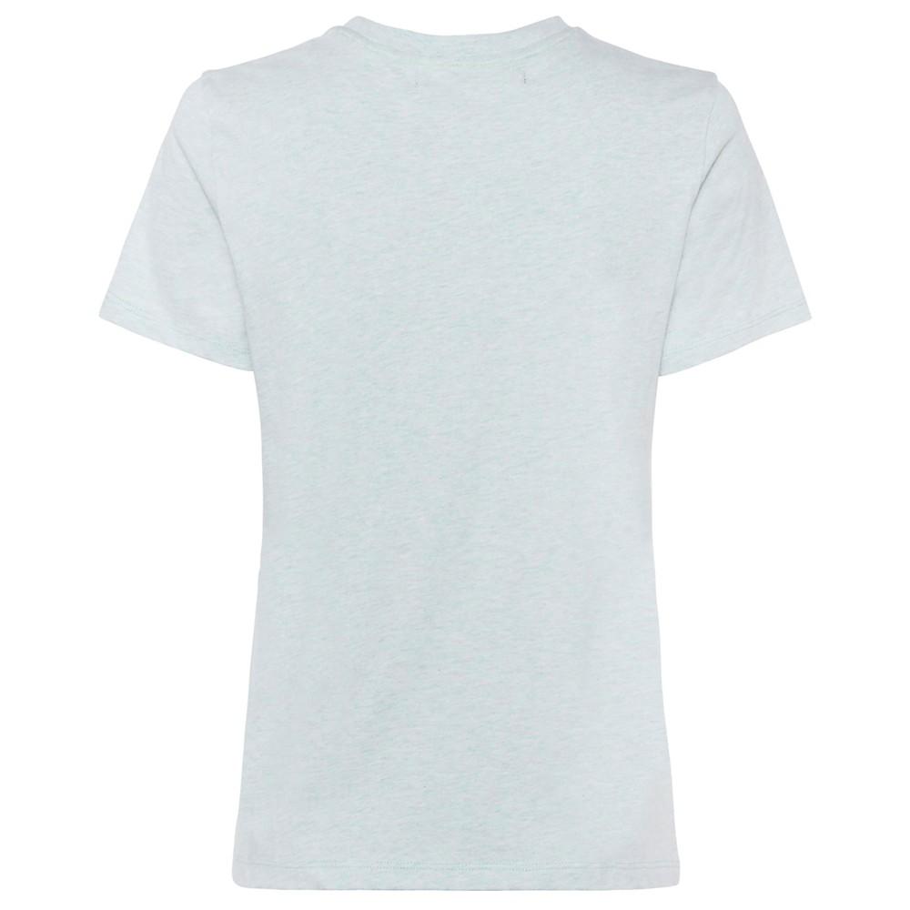 Zawa Boyfit T Shirt main image