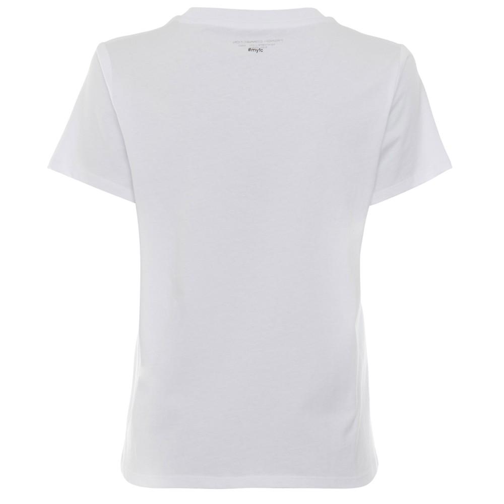La Banane Boyfit T Shirt main image