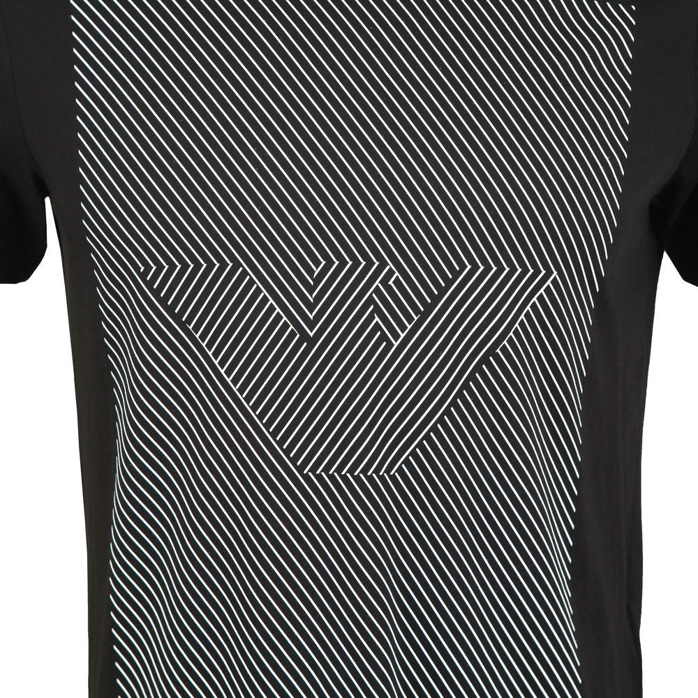3H1TB2 Logo T Shirt main image