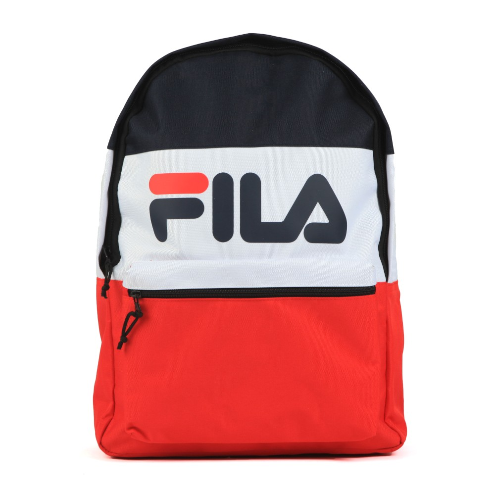 Arda Backpack main image