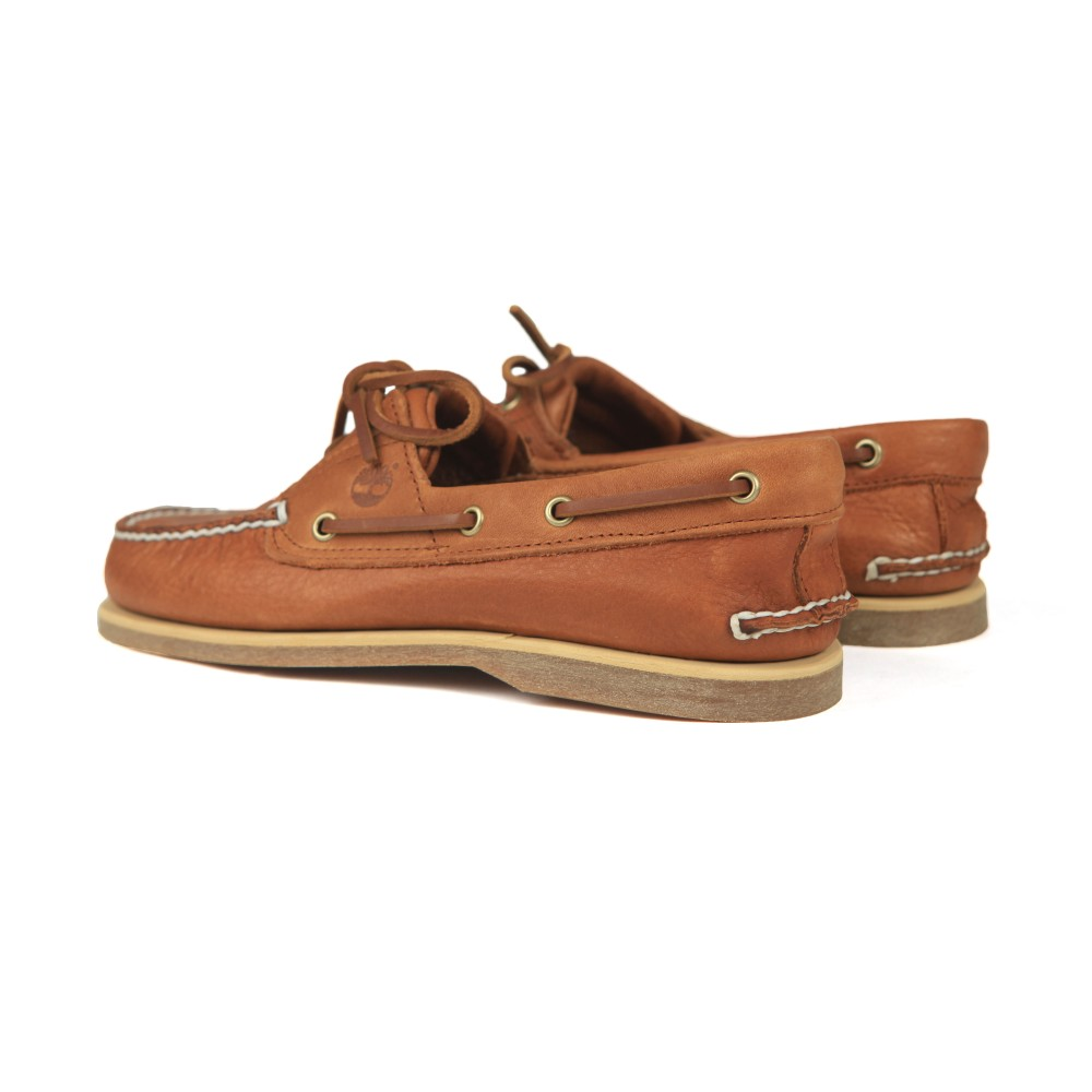 Deck Shoe main image