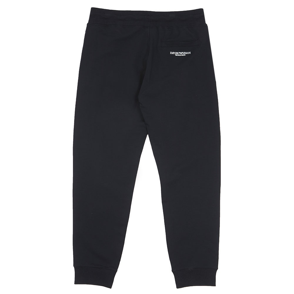 The Eagle Brand Basic Jogger main image
