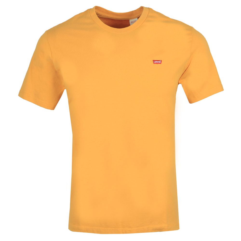 Original T-Shirt main image