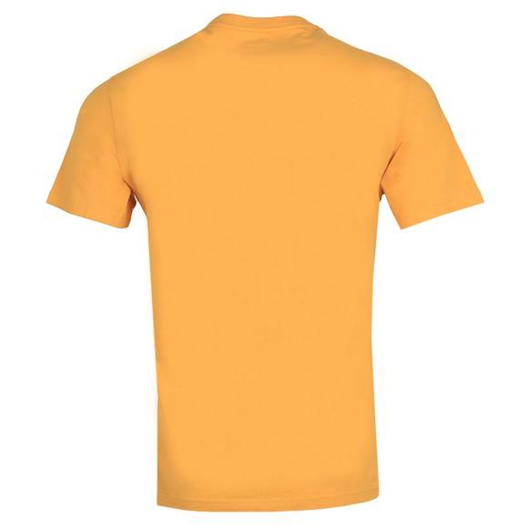 Levi's Mens Gold Original T-Shirt main image