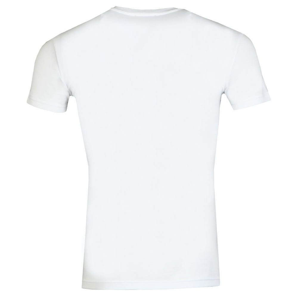New Megalogo Stretch T Shirt main image