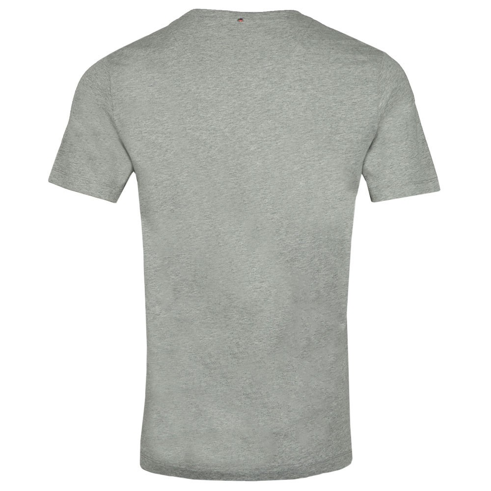 Paisley Applique T-Shirt main image