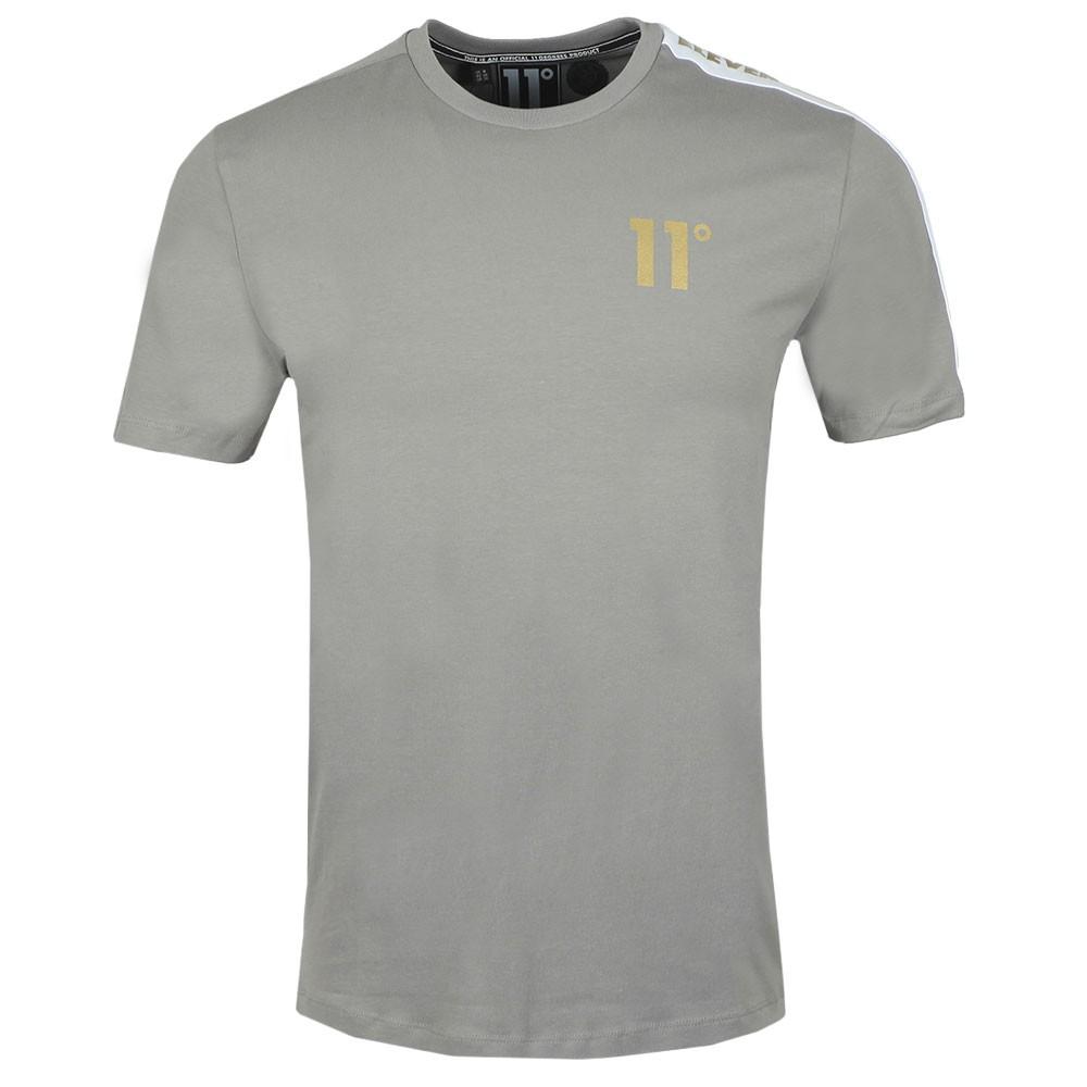 Asymetric T-Shirt