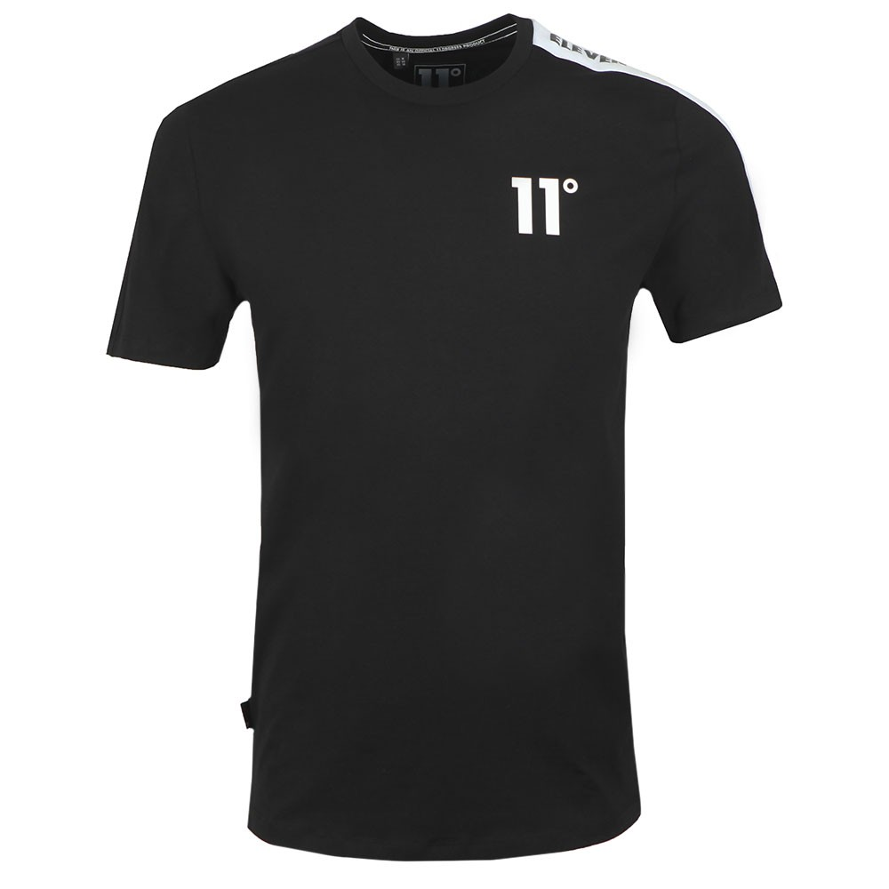 Asymetric T-Shirt main image