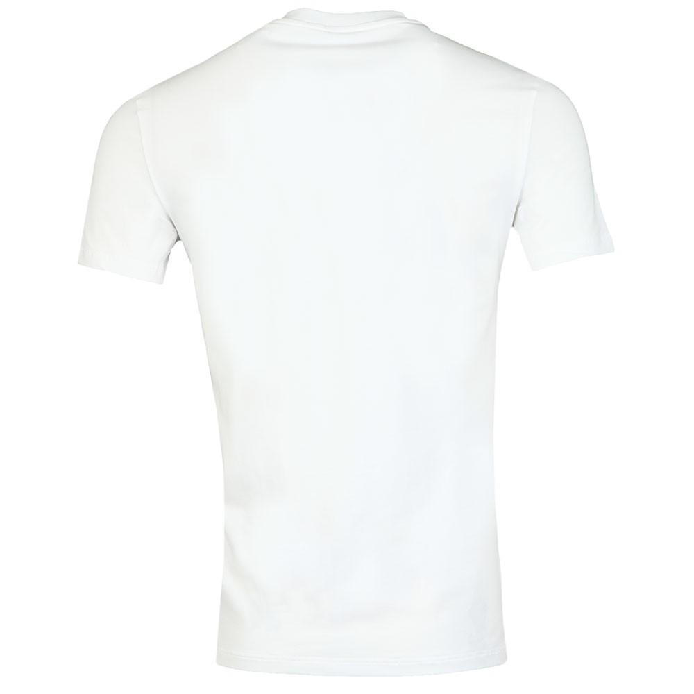 D2D2 Arm T-Shirt main image