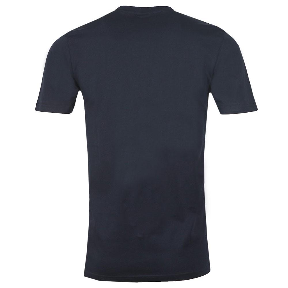 Lori T-Shirt main image