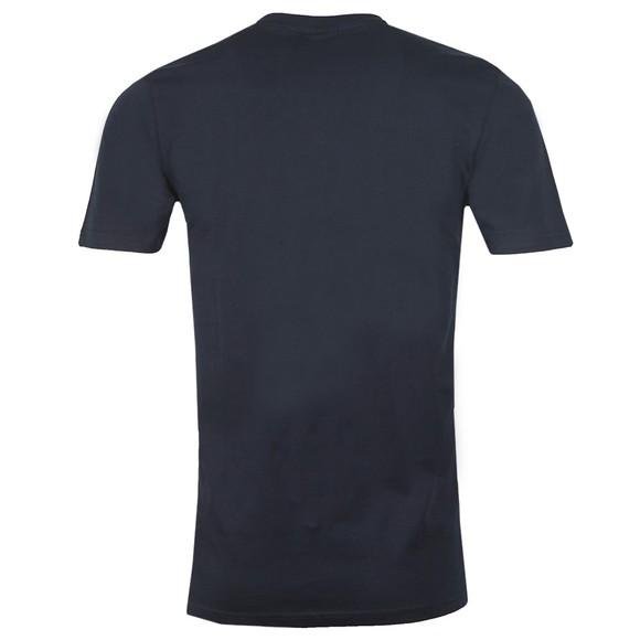 Ellesse Mens Blue Lori T-Shirt main image