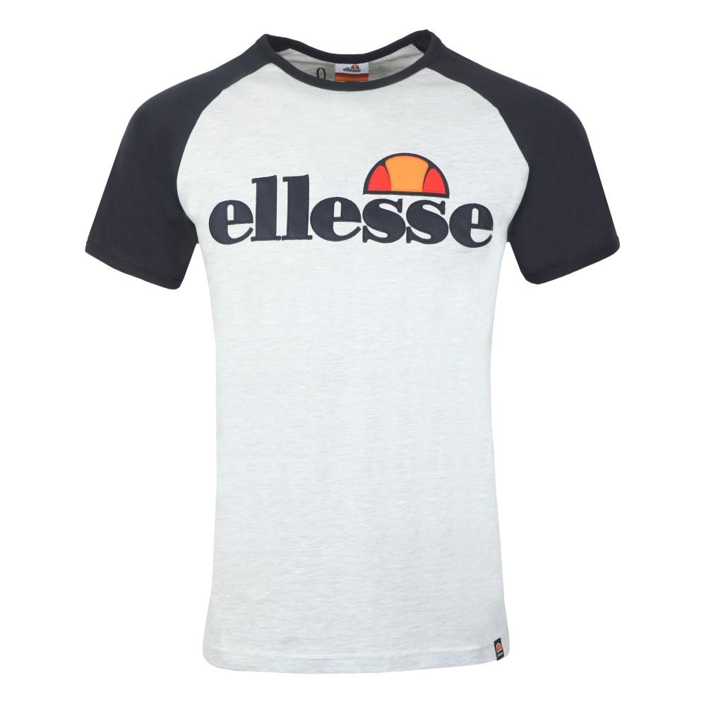 Piave T-Shirt main image