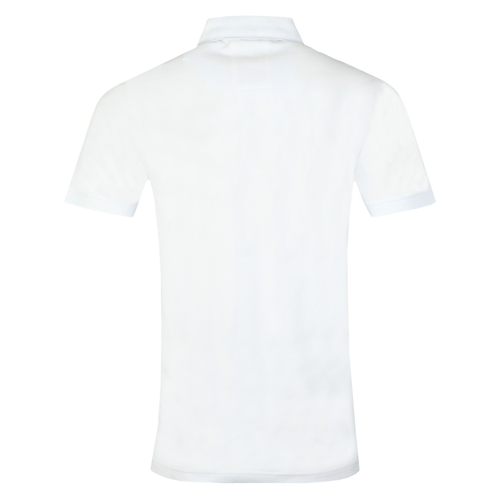 New Bil Polo Shirt main image