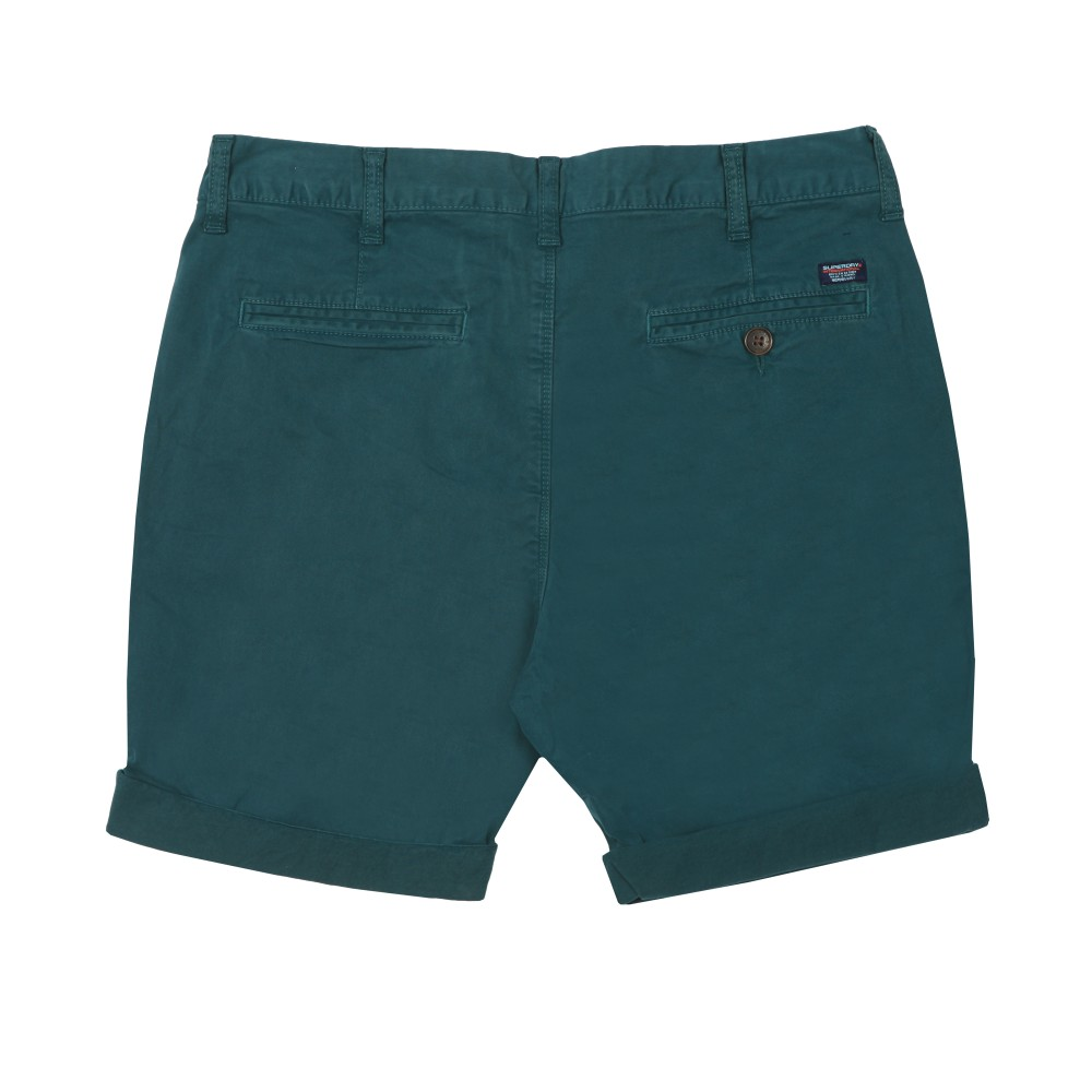 International Chino Short main image