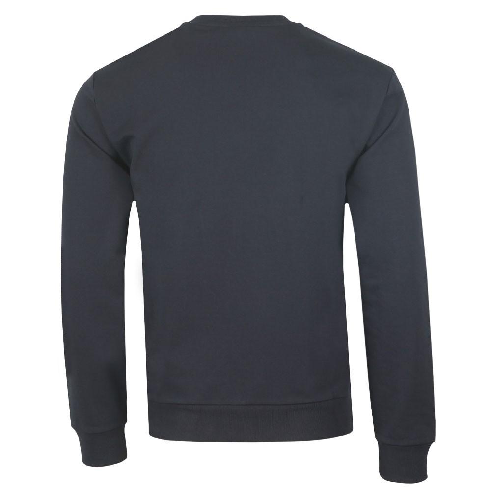The Eagle Brand Sweatshirt main image