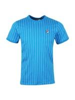 Guilo T-Shirt