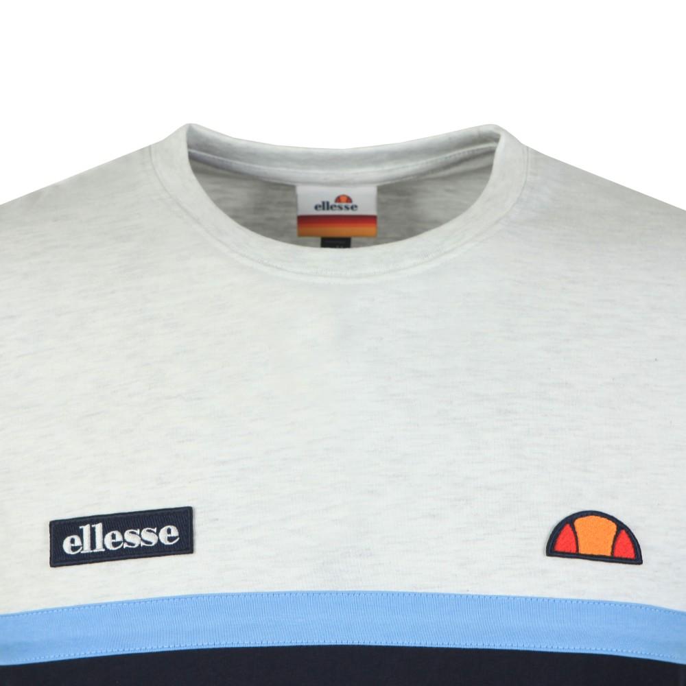 Venire T-Shirt main image