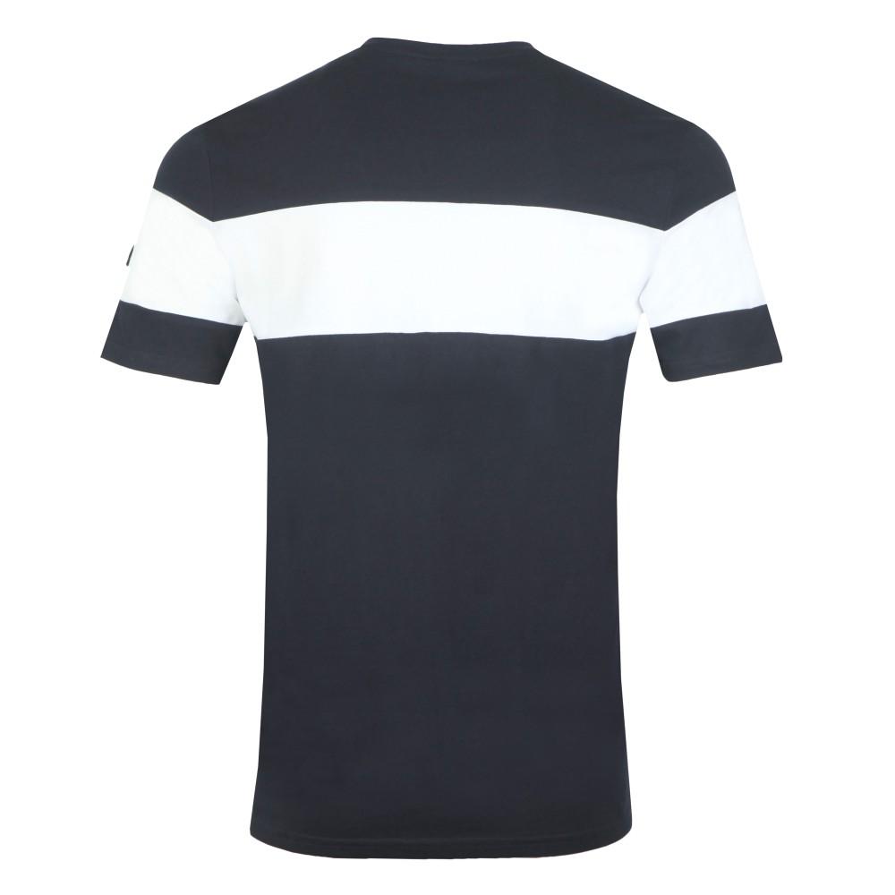 Punto T-Shirt main image