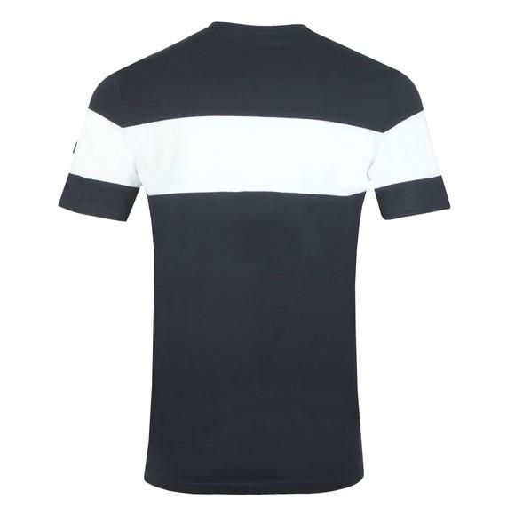 Ellesse Mens Blue Punto T-Shirt main image